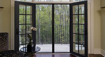Wilson Screening Solutions - North Alabama Distributor Of - Patio Door Screens Dwight Designs